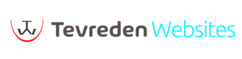 Tevreden Website logo1